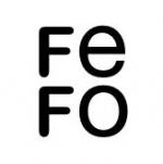 Fefo Studio – NY based Argentinian chef & artist