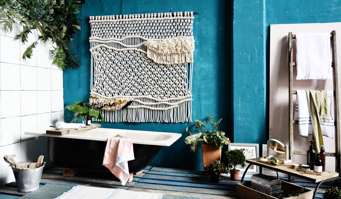 Ranran Design – Interior Designs With a Sense of the Natural