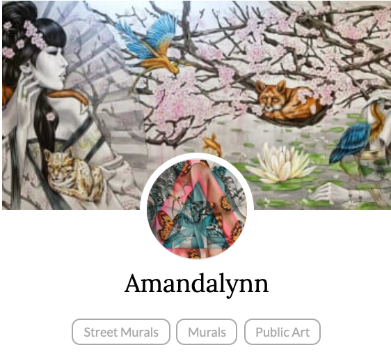 Amandalynn