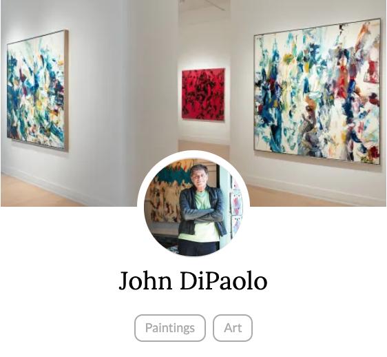 John DiPaolo