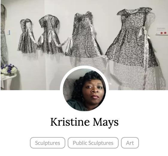 Kristine Mays