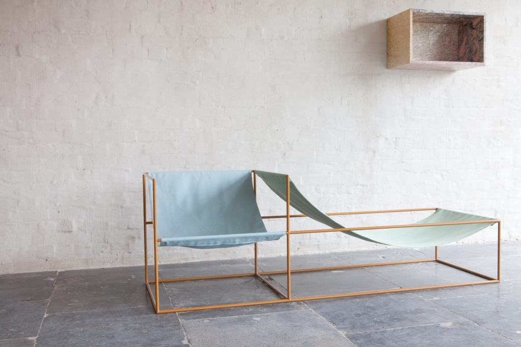 https://www.wescover.com/p/couches-and-sofas-by-muller-van-severen-at-valerie_traan--PBkEMu1eUmQ