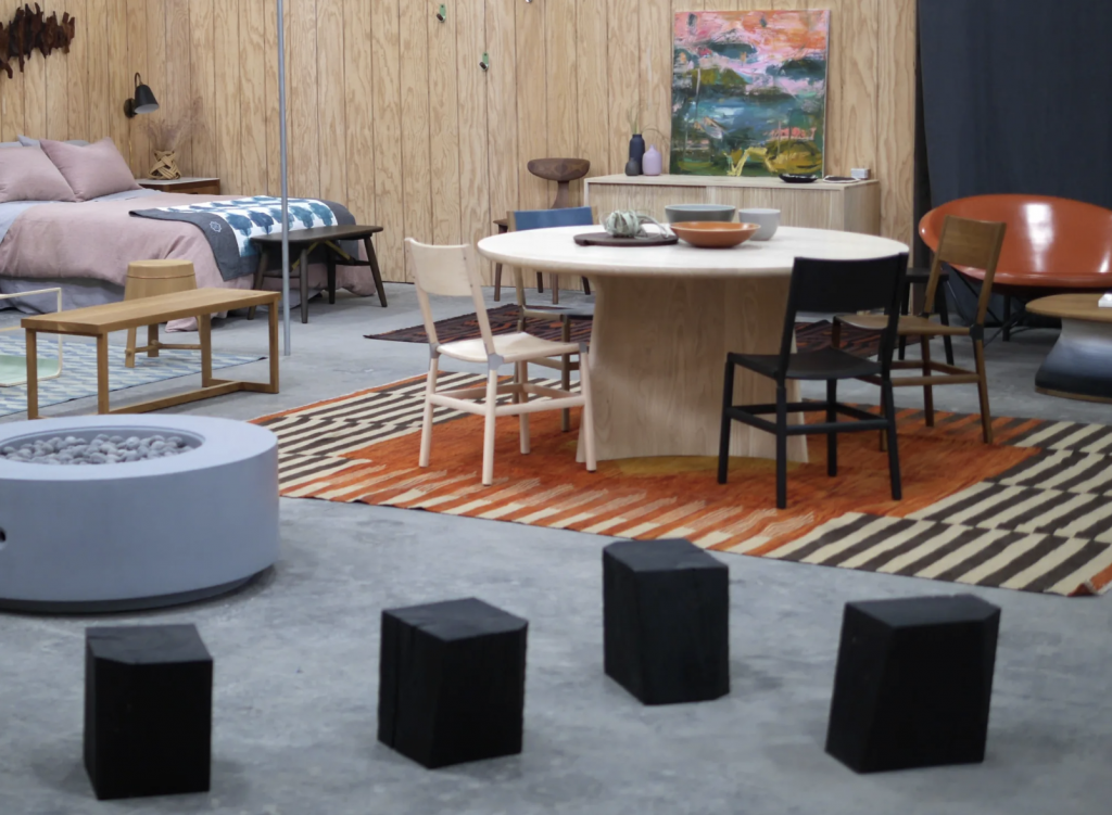 https://www.wescover.com/p/tables-by-yvonne-mouser-at-bay-area-made-x-wescover-2019-design-showcase--PrktciydPB