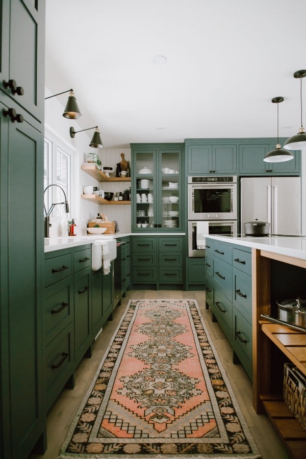 kitchen cabinets on wescover