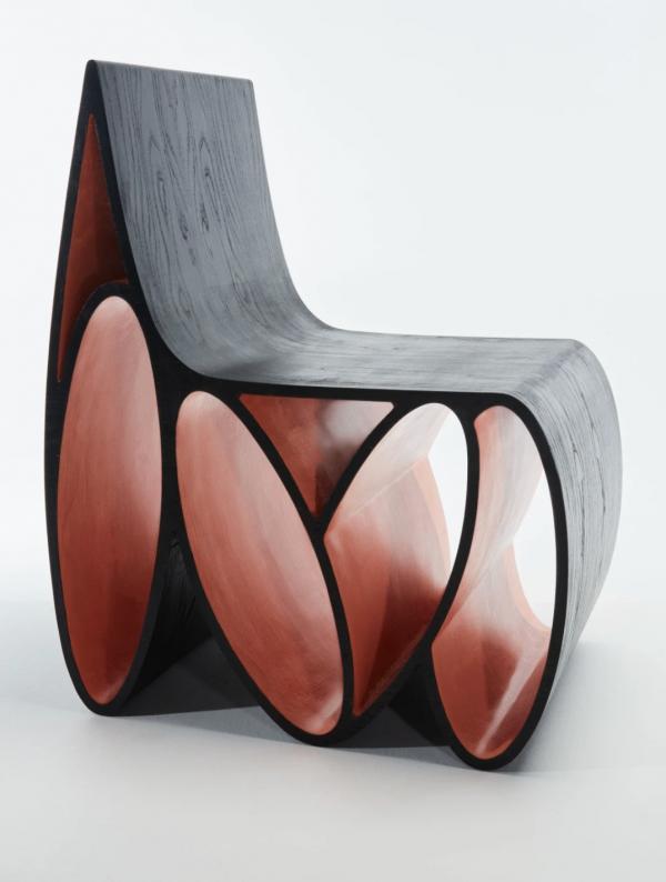 unusual designs