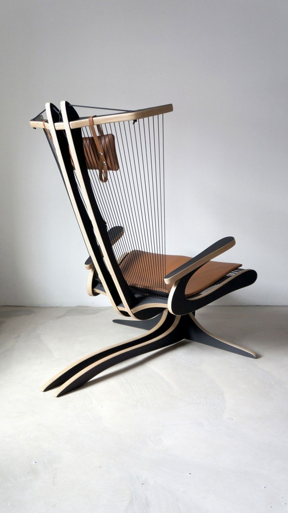accenbt chair