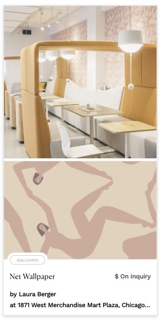 beige pastel wallpaper women people pattern